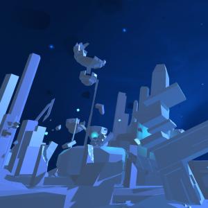 screenshot (221)-fhzvbqwd