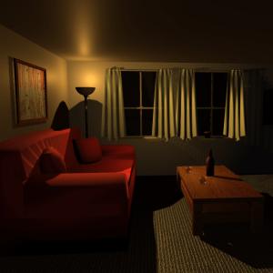 screenshot (424)-krnmgxed
