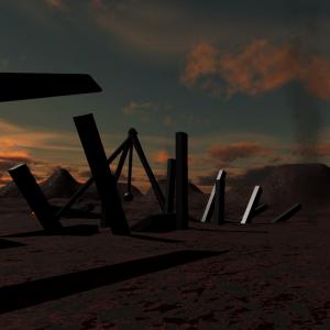 wasteland-bc4bmnav